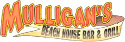 Mulligan's Beach House Bar and Grill