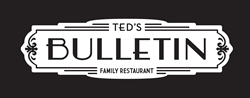 Ted's Bulletin Family Restaurant