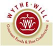 Whyte-Will
